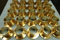 machining samples (7)